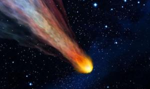comet-trail-597572