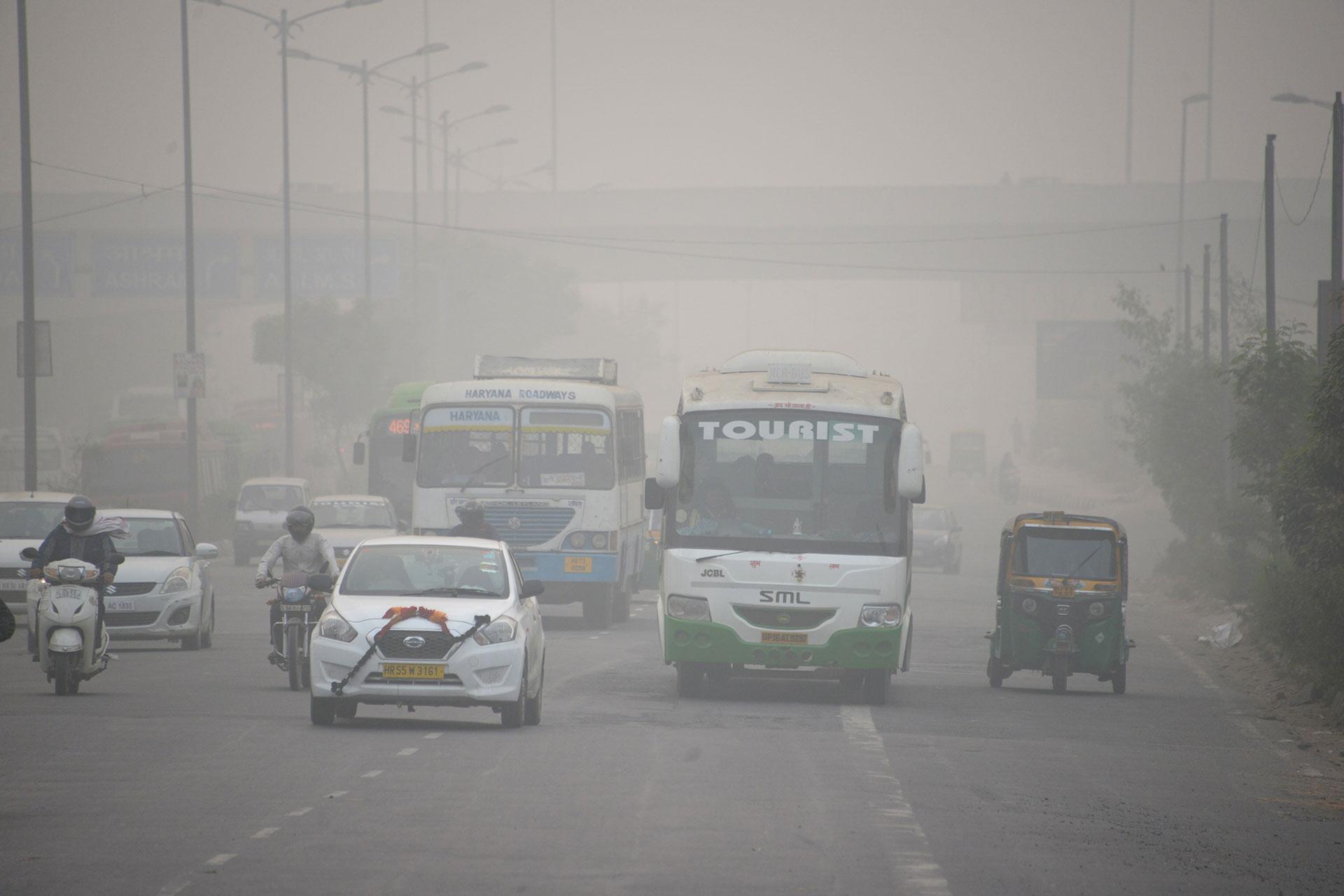 contaminacion-en-nueva-delhi-2