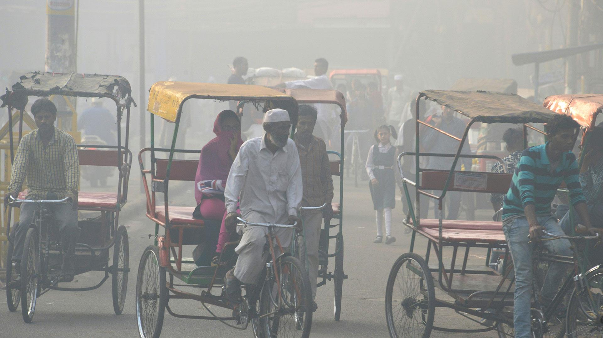 contaminacion-en-nueva-delhi-3