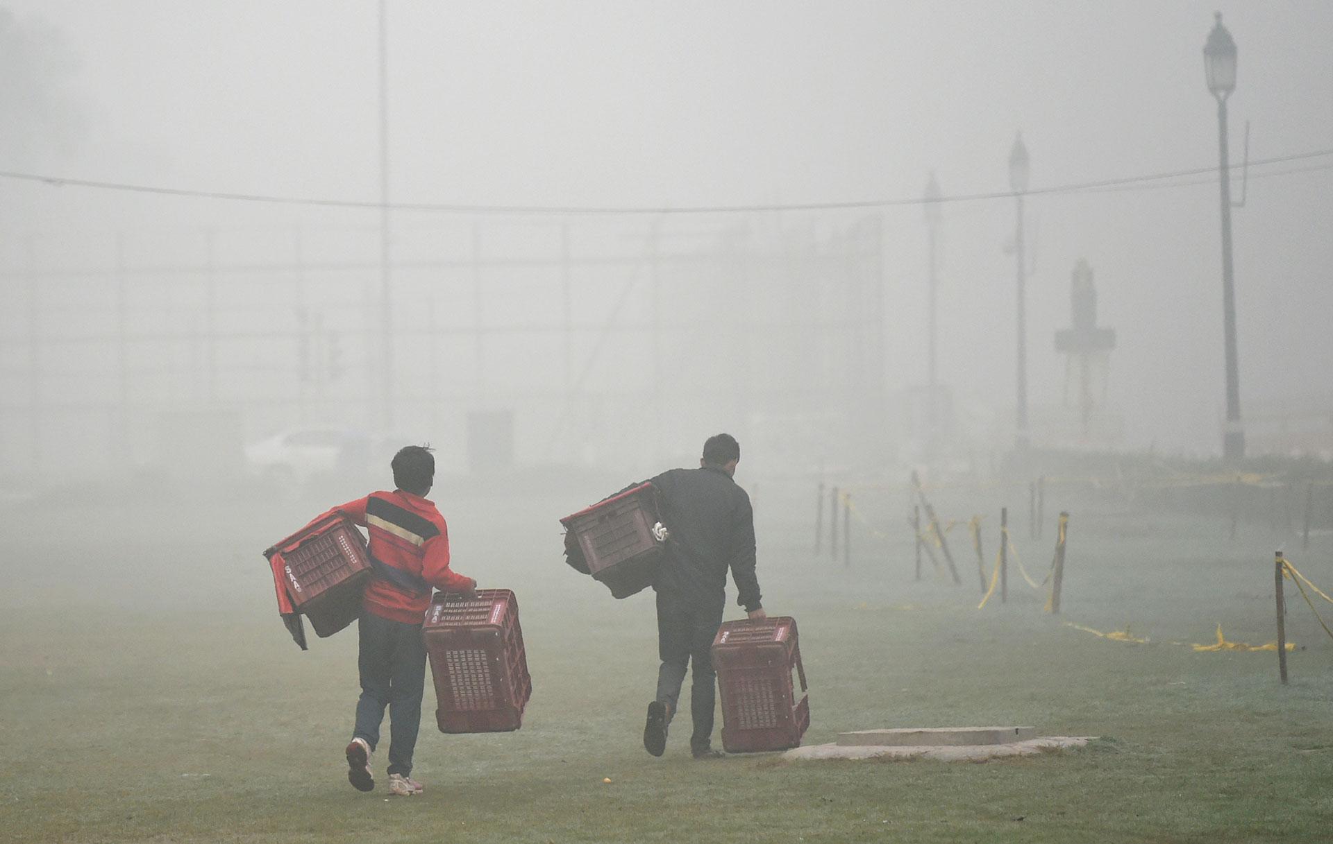 contaminacion-en-nueva-delhi-6