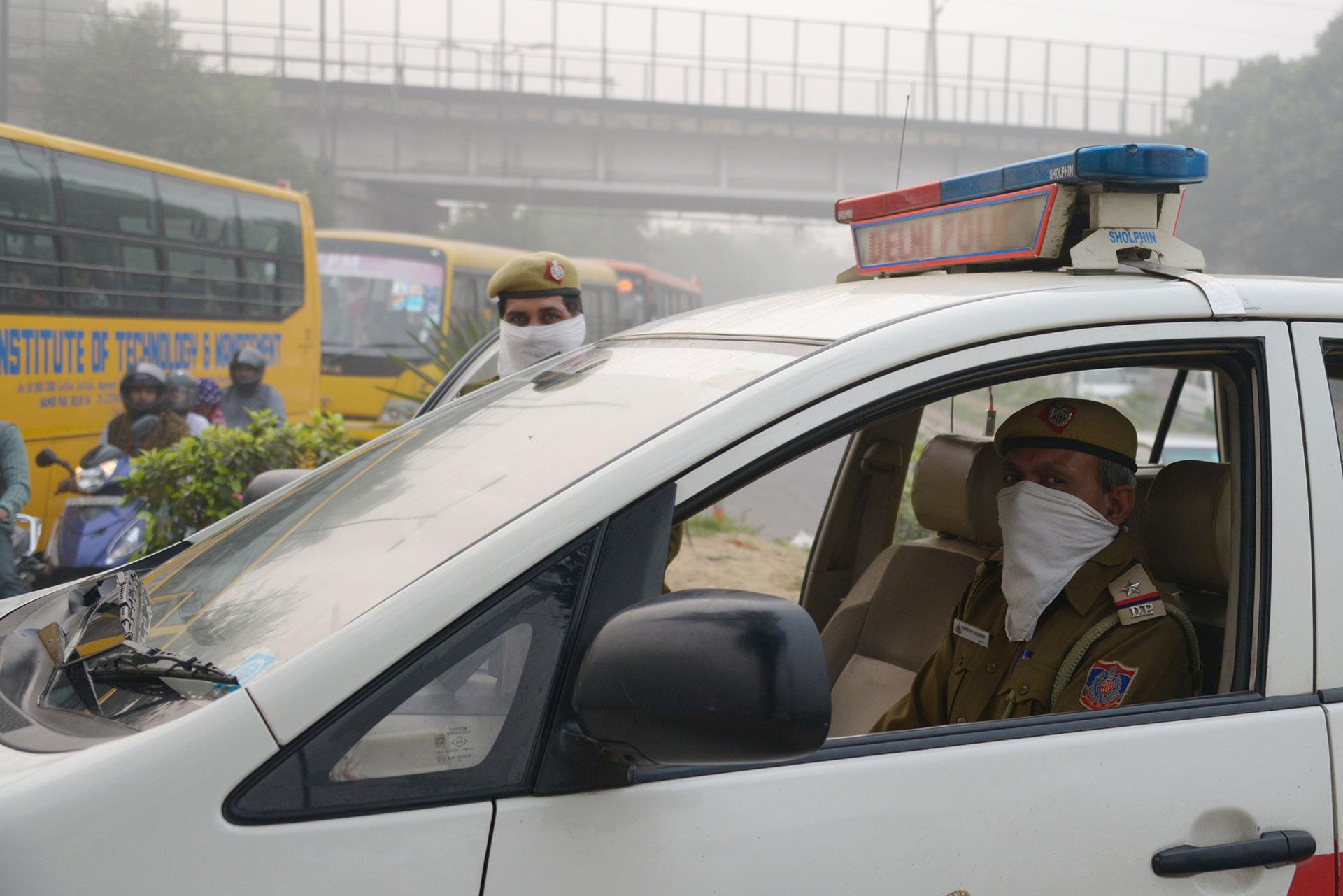 contaminacion-en-nueva-delhi-7
