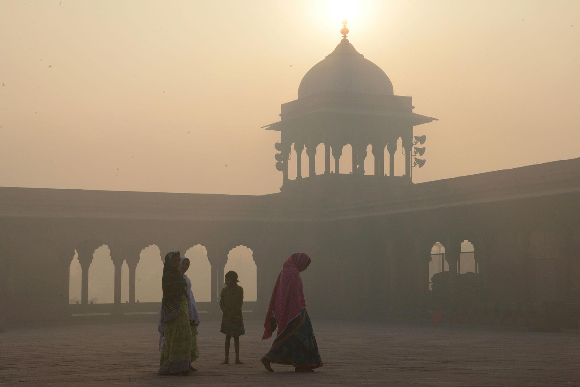 contaminacion-en-nueva-delhi-8