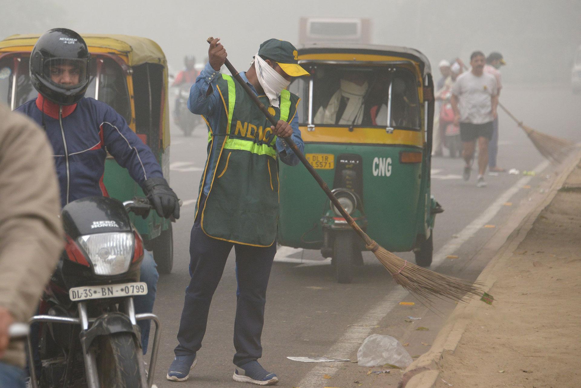 contaminacion-en-nueva-delhi-9