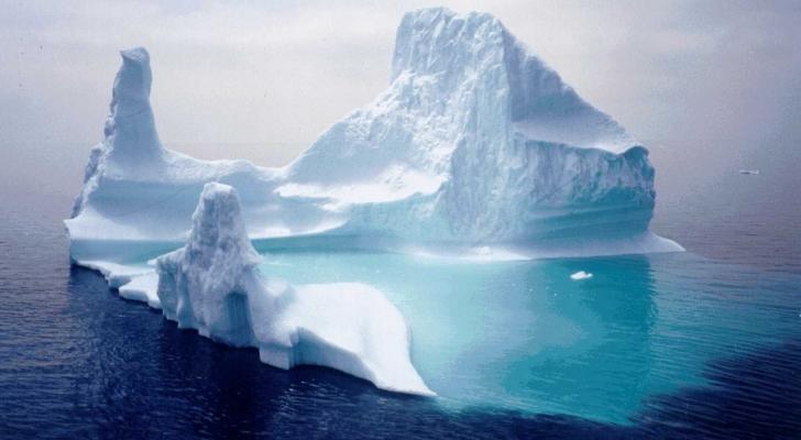 glaciar-pine-island-3