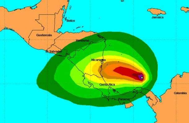 huracan-otto-4