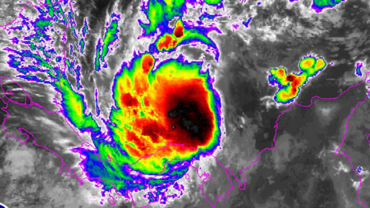huracan-otto-67