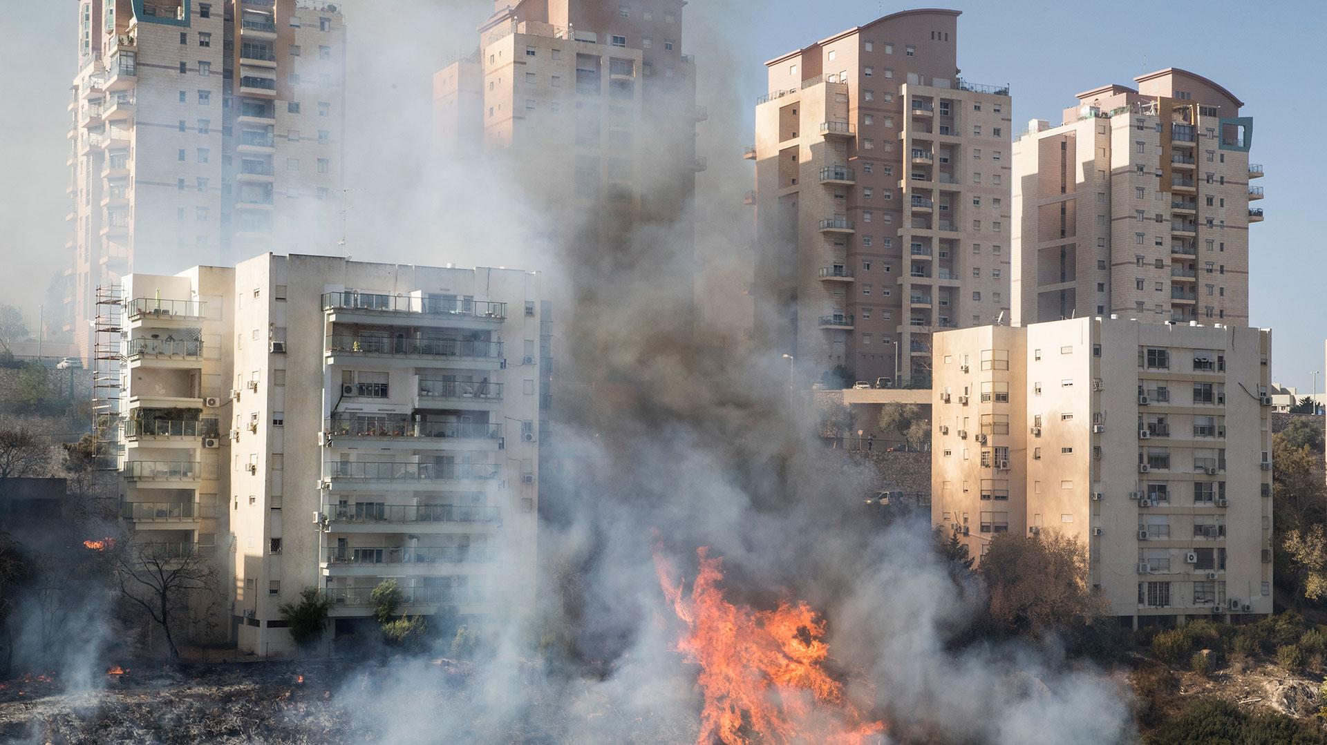 incendio-en-israel-3