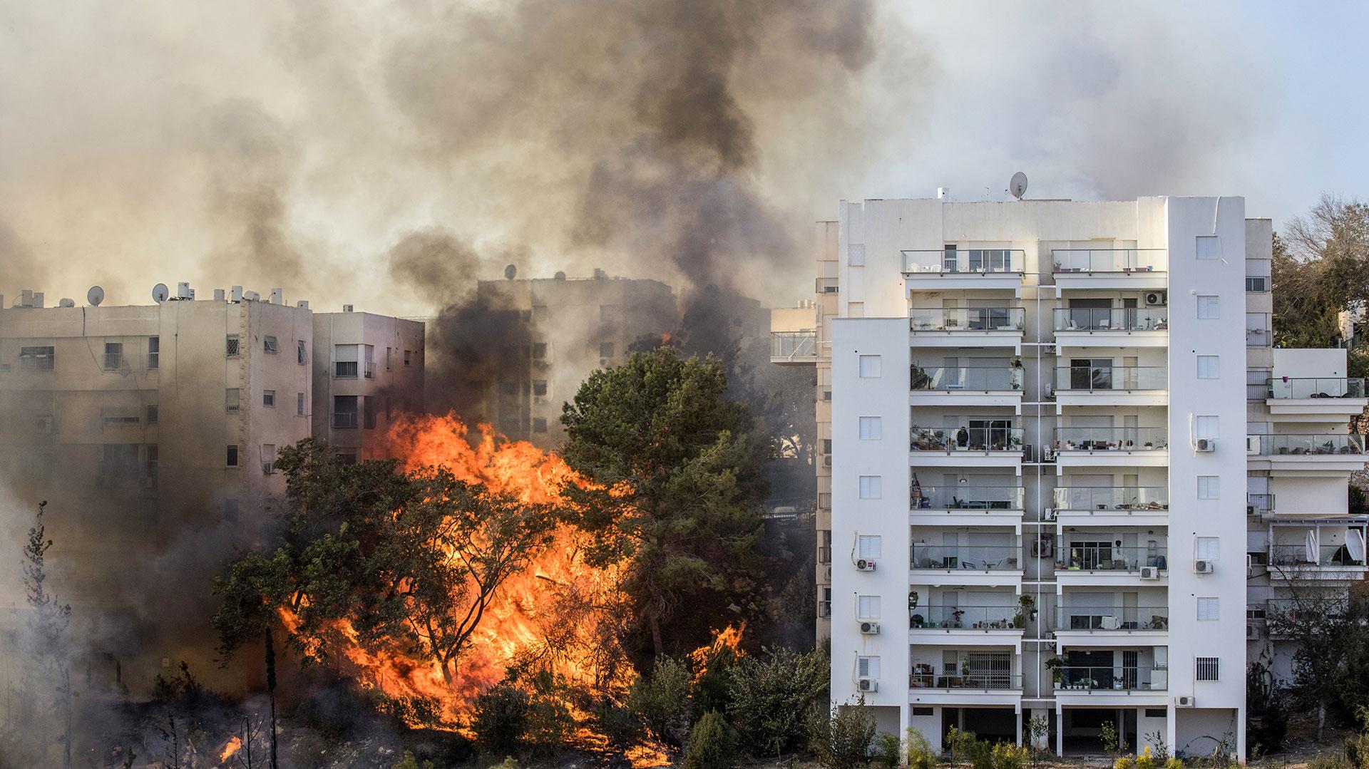 incendio-en-israel-4