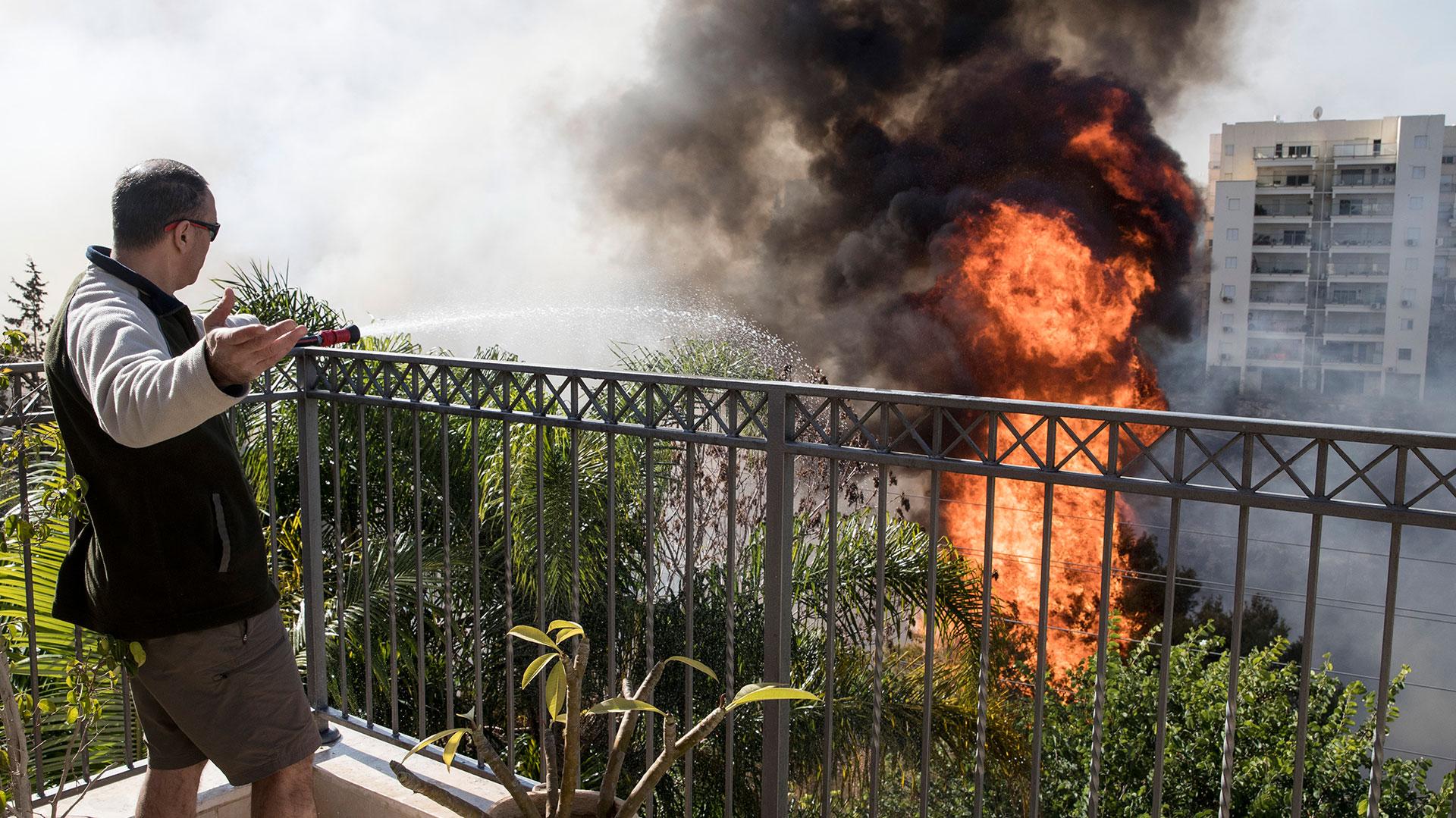 incendio-en-israel-5
