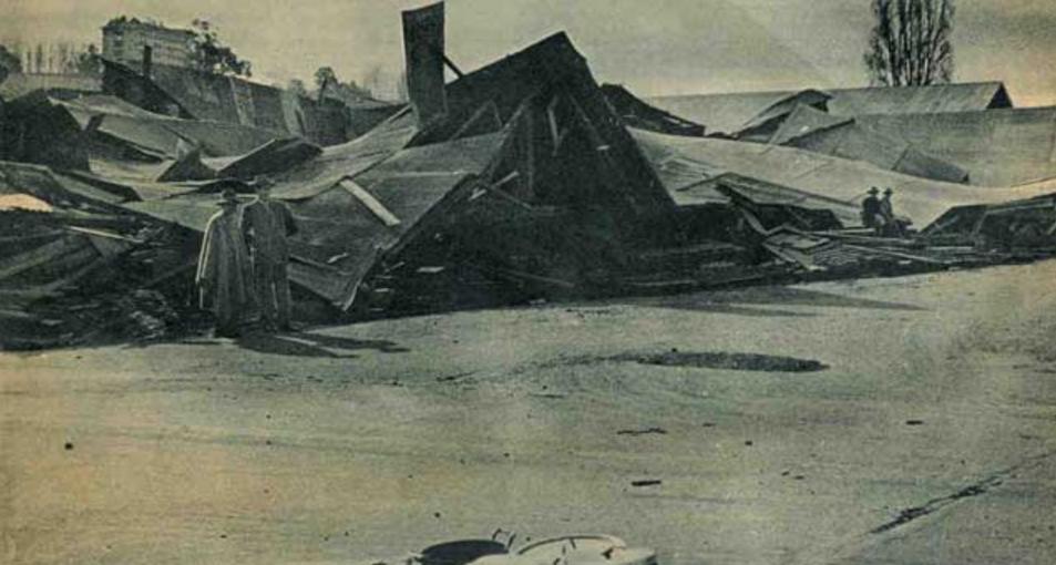 islas-rata-alaska-1965