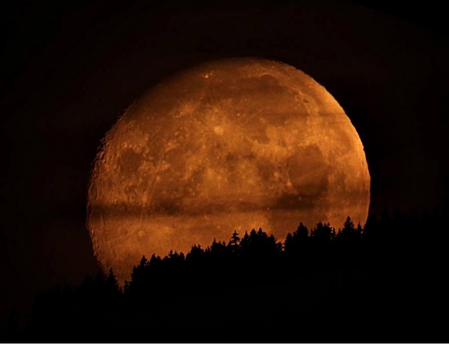 luna-3