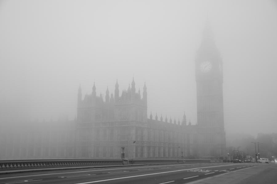 niebla-de-londres-5