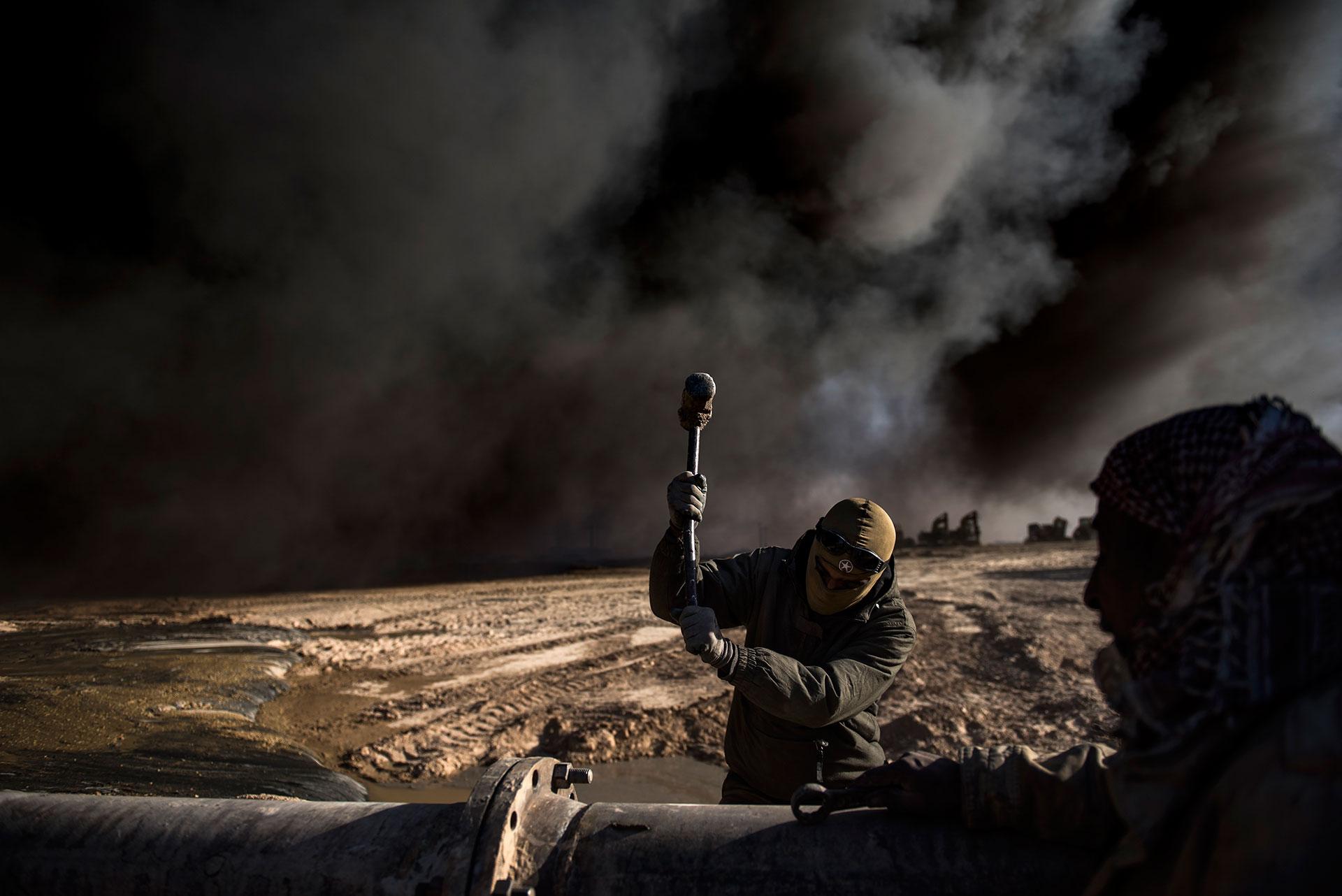postales-de-humo-en-irak-1