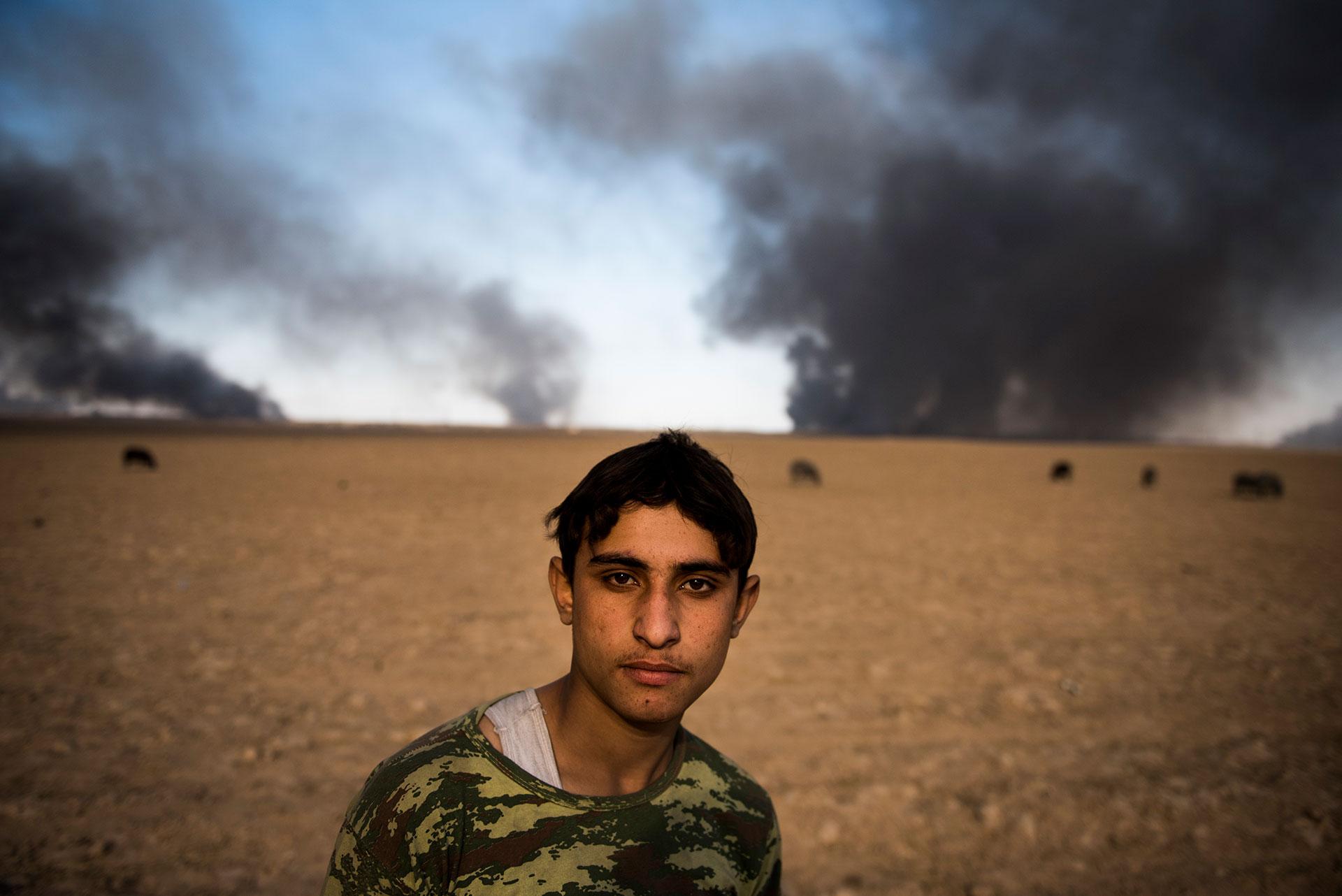 postales-de-humo-en-irak-5