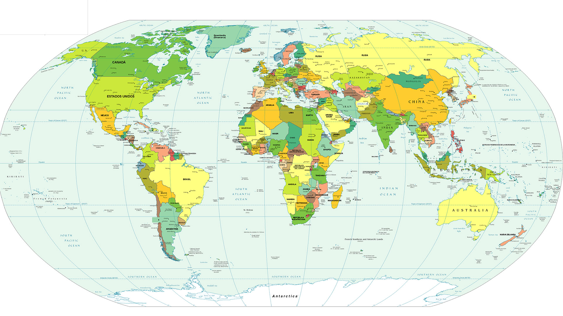 proporciones-reales-del-mundo-4