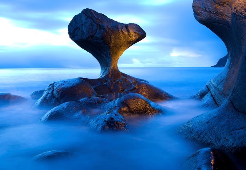 roca-4