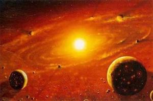 sistema-solar-nuevo-4