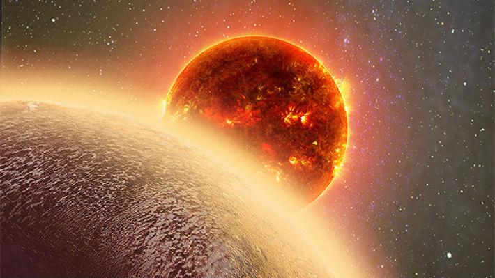 sistema-solar-nuevo