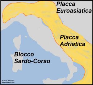 terremoto-en-italia-322