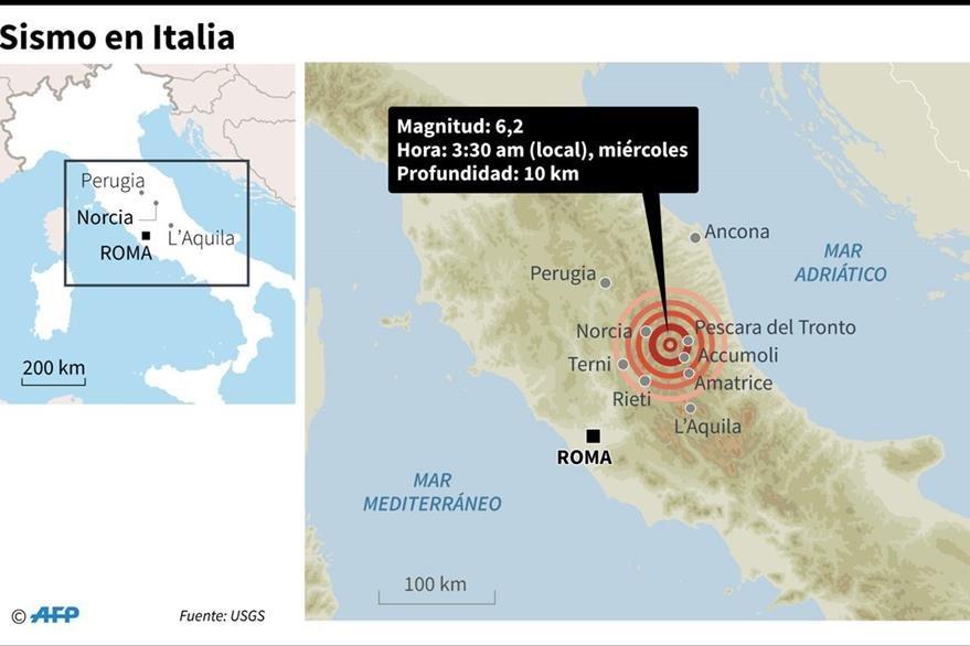 terremoto-en-italia-43