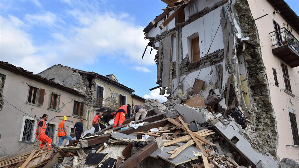 terremoto-en-italia-6