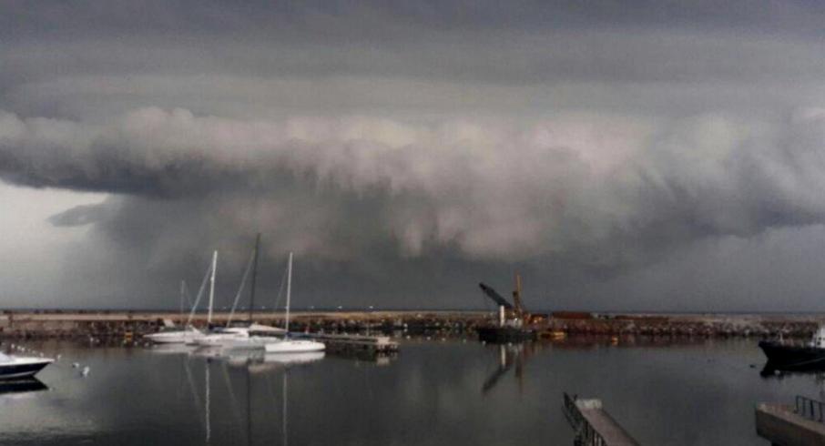 tormenta-en-piriapolisuruguay-2