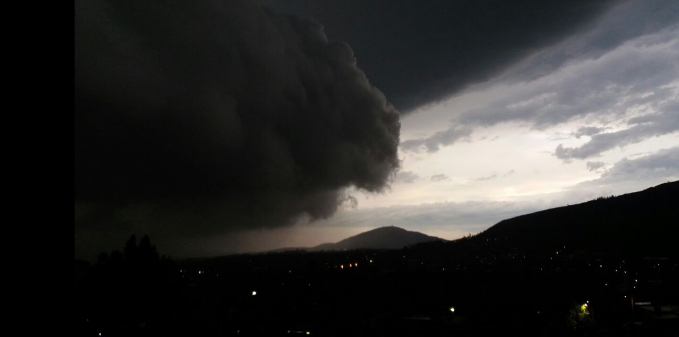 tormenta-en-piriapolisuruguay-9