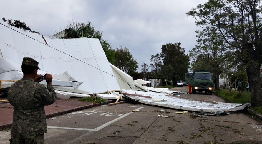 tormenta-en-piriapolisuruguay