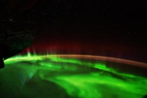 luminiscencia-atmosferica-2