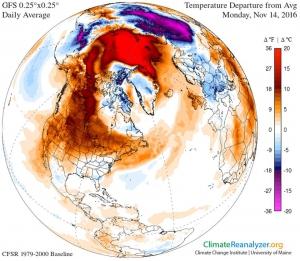 mapa_alta_temperatura_cci-711927