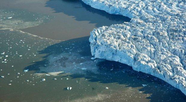 virus-congelados-en-el-permafrost-1
