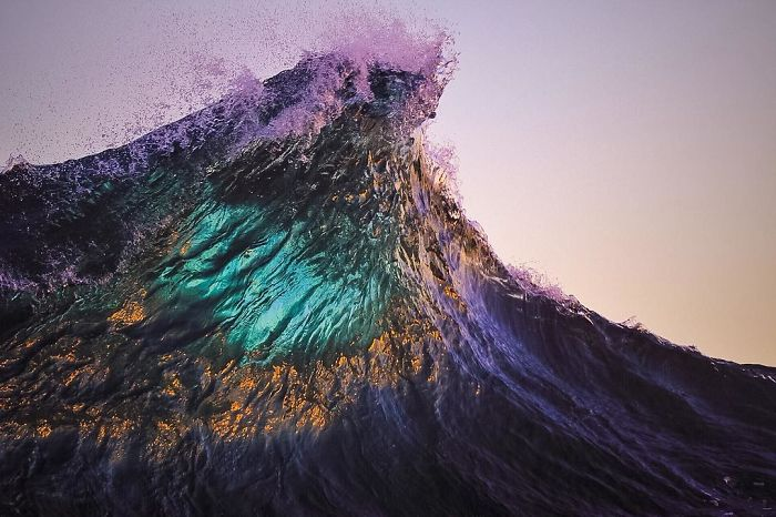 wave-photography-lloyd-meudell-47-5836b840a0287__700