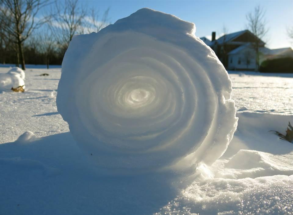 cilindro-de-nieve-4