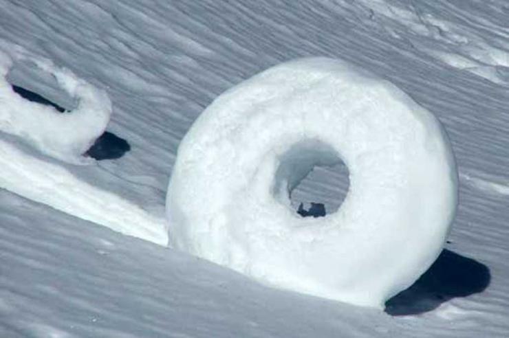 cilindros-de-nieve-w