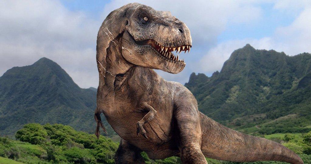 Los 10 Grandes Dinosaurios Carnivoros De Todos Los Tiempos Nuestroclima Sin embargo, si solo vemos un poquito más cercano en la historia cuando ya había humanos. los 10 grandes dinosaurios carnivoros