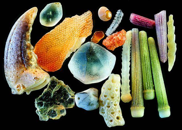 granos-de-arena-al-microscopio-2
