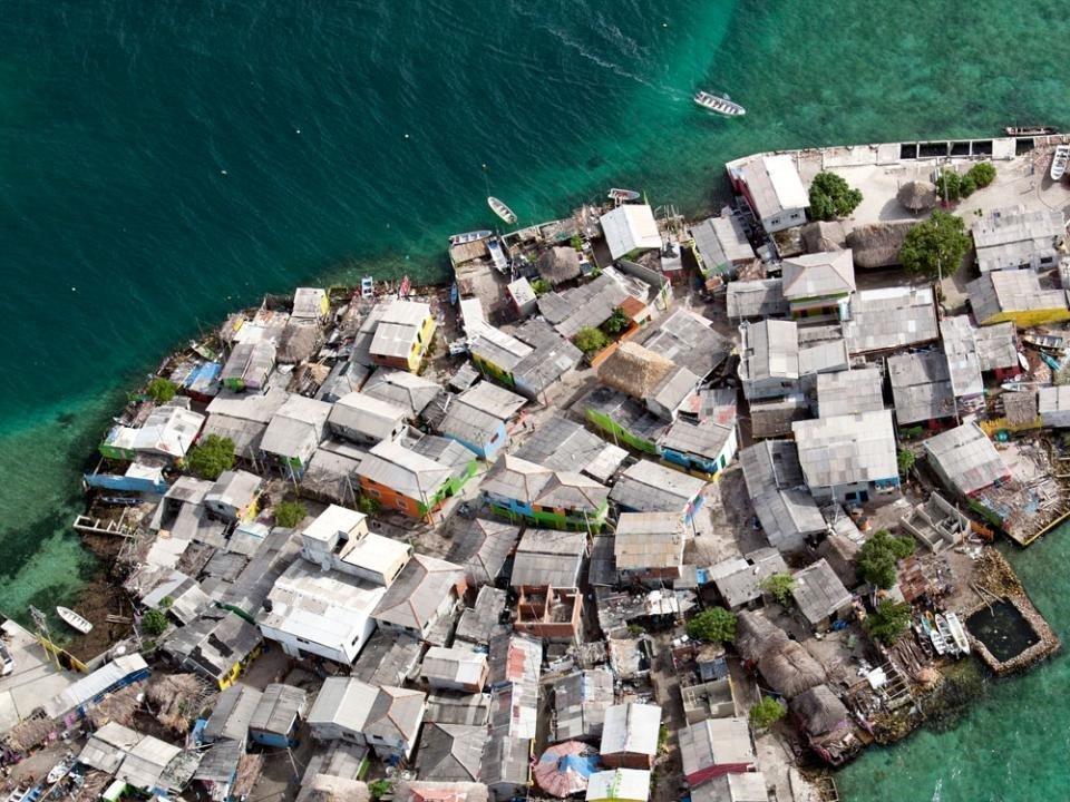 la-isla-mas-superpoblada